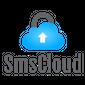 SMS Cloud