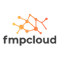 FmpCloud