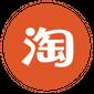 TaoBao & Tmall Data Service