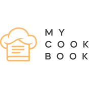 MyCookbook.io