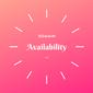 Domain Availability - Domain Checker [Pay per use]