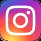 Instagram grabber