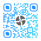 Dynamic QR Code with logo - Beaconstac