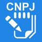 Dados CNPJ