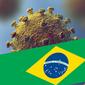 covid-19-brasil